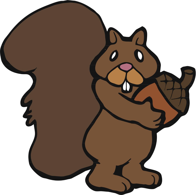 Animated squirrel szex anime galleries