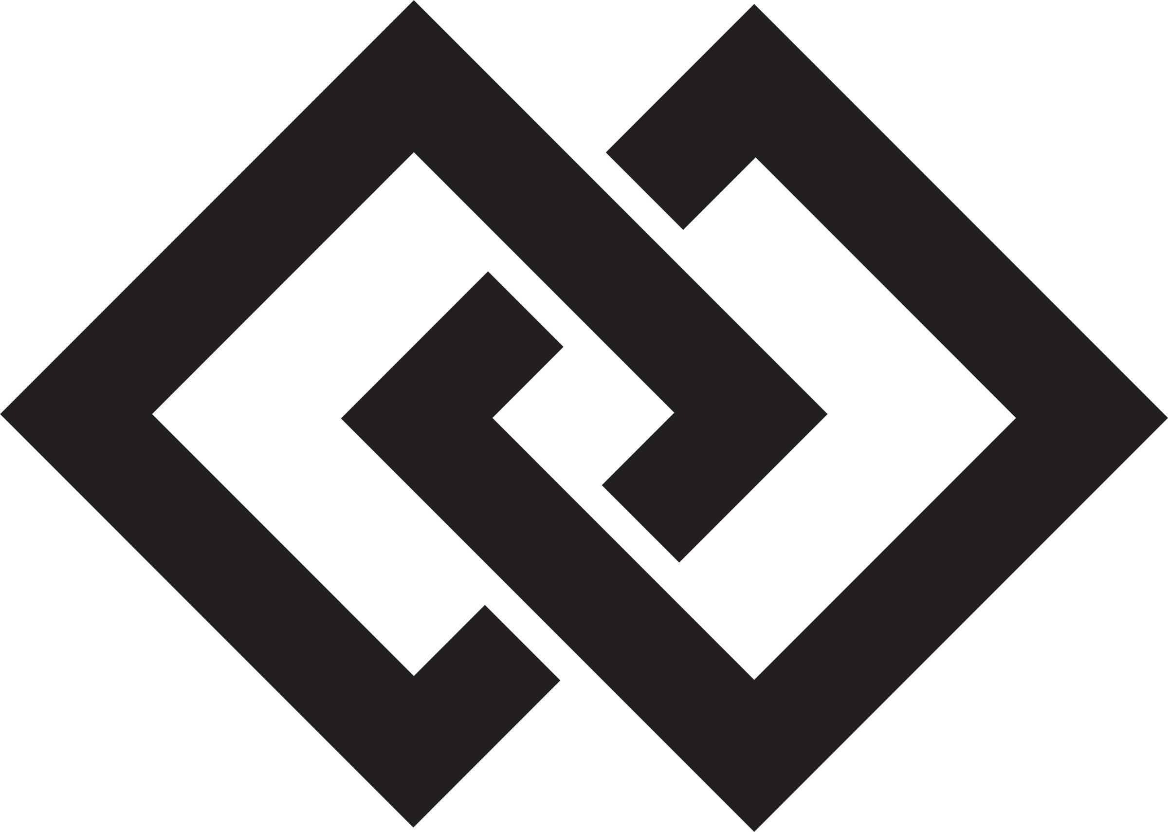 Friendship Symbols Images Stock Photos amp Vectors